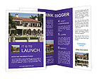 0000017117 Brochure Templates