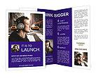 0000017118 Brochure Templates