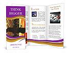 0000017119 Brochure Templates