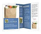 0000017121 Brochure Templates