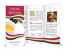 0000017122 Brochure Templates