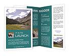 0000017124 Brochure Templates