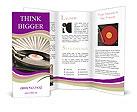 0000017128 Brochure Templates