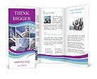 0000017132 Brochure Templates