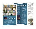 0000017133 Brochure Templates