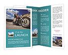 0000017134 Brochure Templates