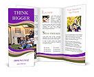 0000017136 Brochure Templates