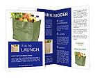 0000017143 Brochure Templates