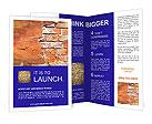 0000017150 Brochure Templates