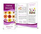 0000017152 Brochure Templates