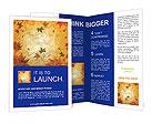 0000017153 Brochure Templates