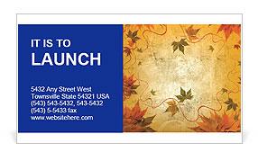 0000017153 Business Card Templates