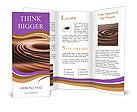 0000017154 Brochure Templates
