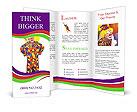 0000017160 Brochure Templates