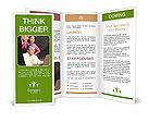 0000017161 Brochure Templates