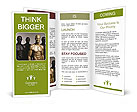 0000017165 Brochure Templates