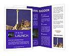 0000017168 Brochure Templates
