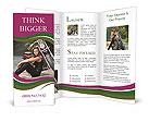 0000017169 Brochure Templates