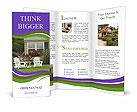 0000017177 Brochure Templates