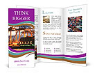 0000017180 Brochure Templates