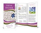 0000017183 Brochure Templates