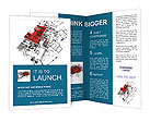 0000017184 Brochure Templates