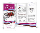 0000017185 Brochure Templates