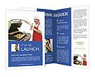 0000017186 Brochure Templates
