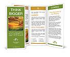 0000017187 Brochure Templates