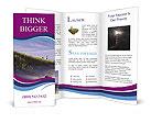 0000017189 Brochure Templates