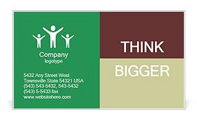 0000017208 Business Card Templates