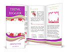 0000017211 Brochure Templates
