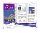 0000017214 Brochure Templates