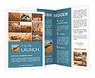 0000017218 Brochure Templates