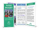 0000017229 Brochure Templates
