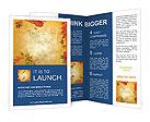 0000017235 Brochure Templates