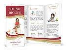 0000017239 Brochure Templates