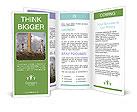 0000017245 Brochure Templates