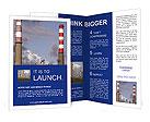 0000017251 Brochure Templates