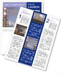 0000017251 Newsletter Templates