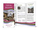 0000017254 Brochure Templates