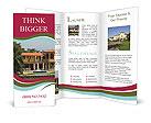 0000017256 Brochure Templates