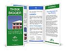 0000017257 Brochure Templates