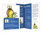 0000017262 Brochure Templates