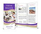 0000017270 Brochure Templates