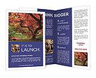 0000017278 Brochure Templates