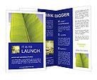 0000017280 Brochure Template