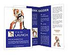 0000017284 Brochure Templates