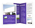 0000017286 Brochure Templates