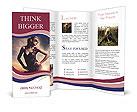 0000017294 Brochure Templates